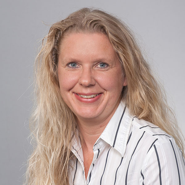Bianca Lötz