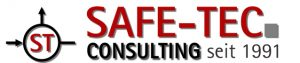 Save Tec Consulting GmbH
