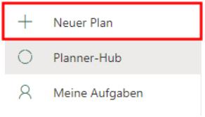 Plan-erstellen