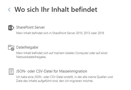 Dateiquelle-SharePoint-angeben