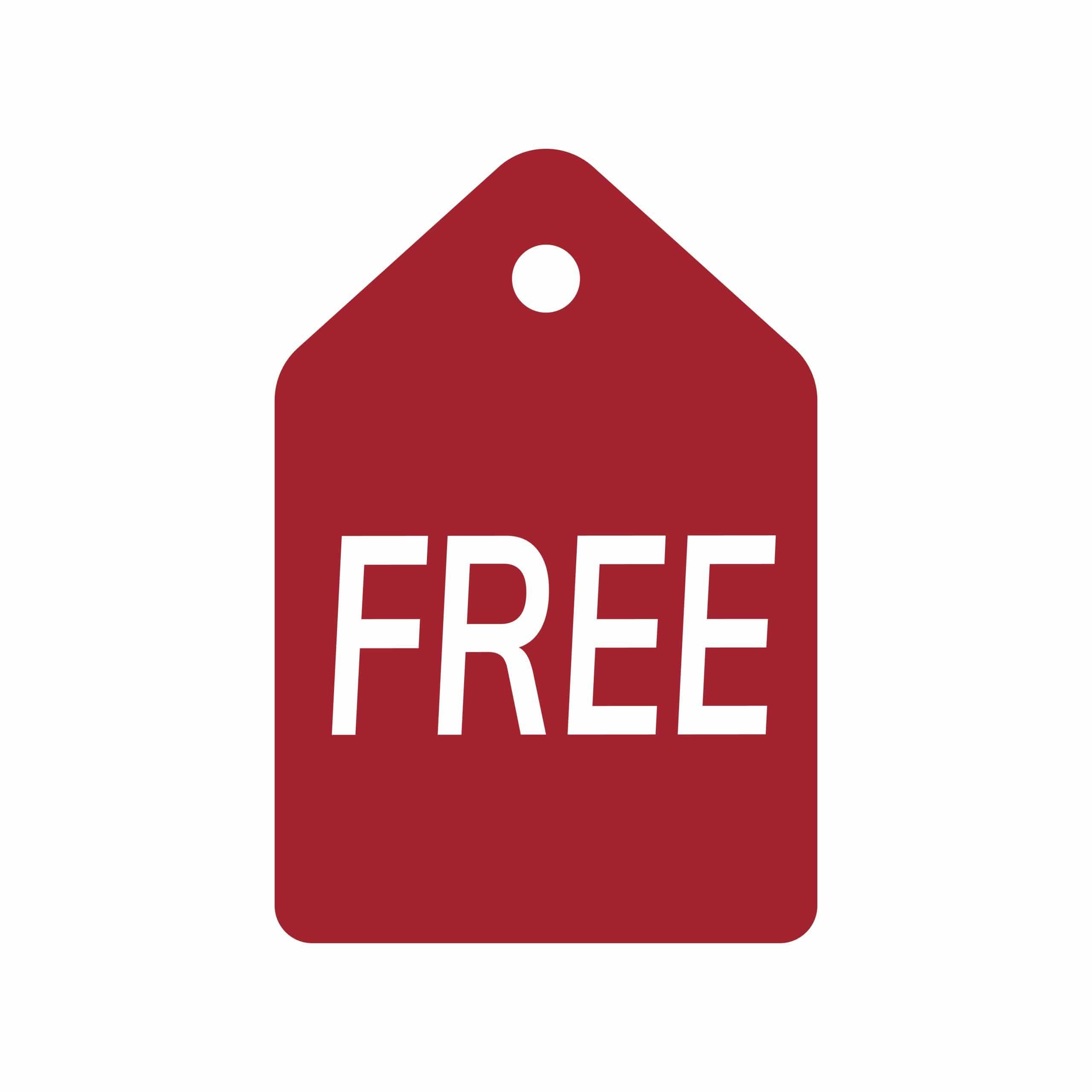Microsoft-Teams-Free