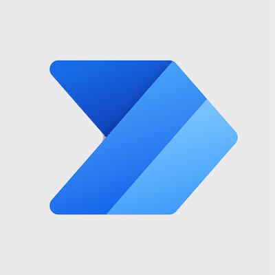 Power-Automate-Logo