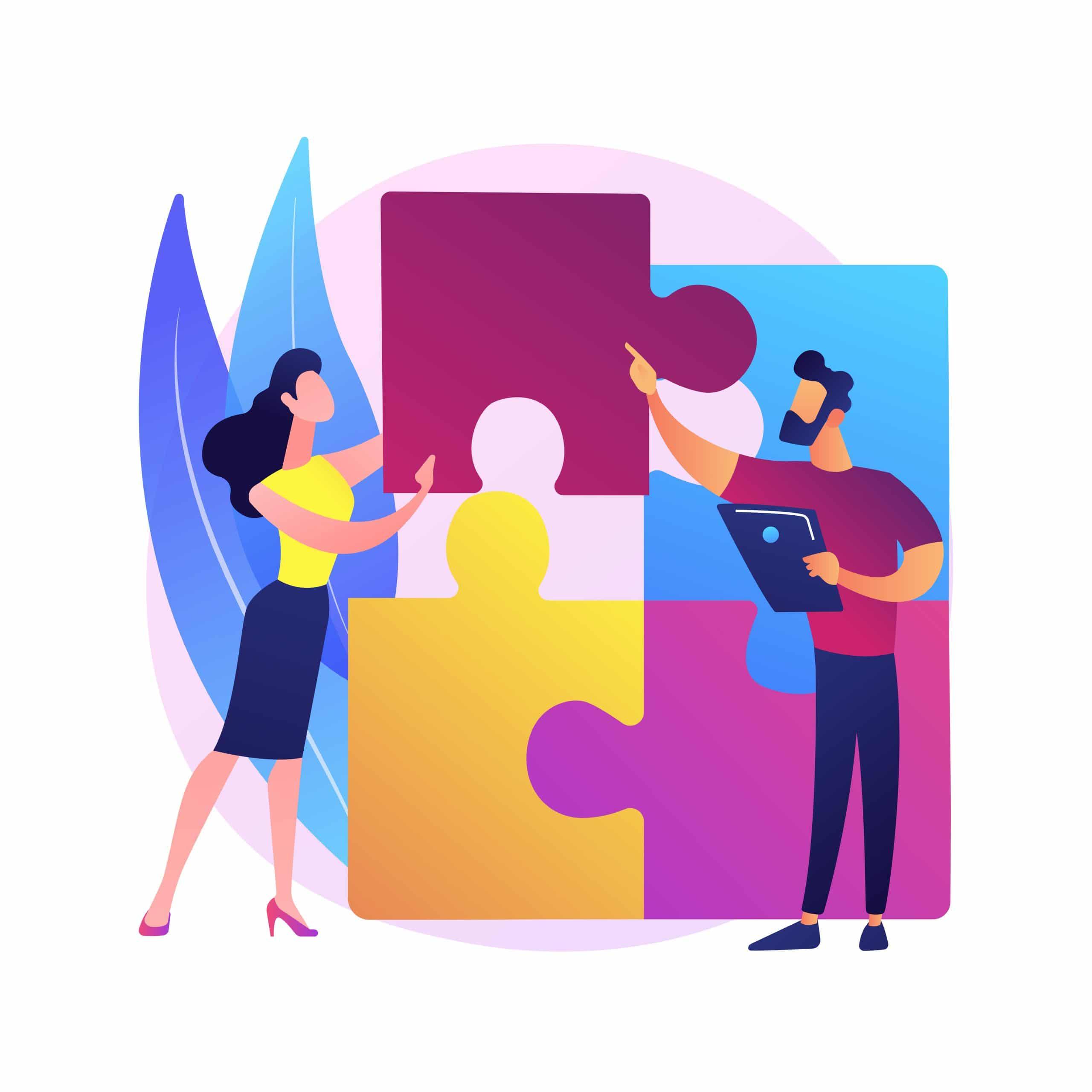 Teams-Strukturen-aufbauen