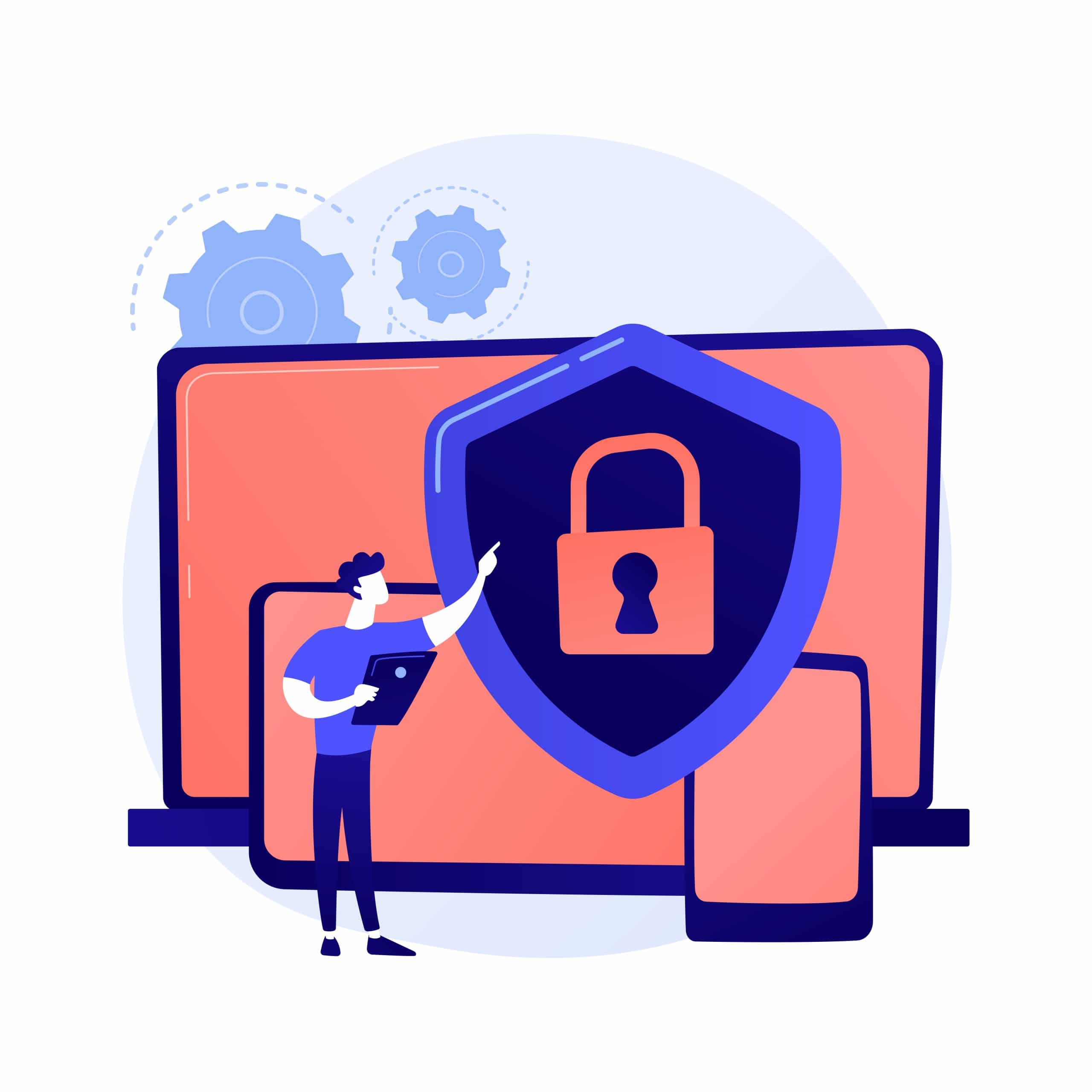 Microsoft Teams Datenschutz