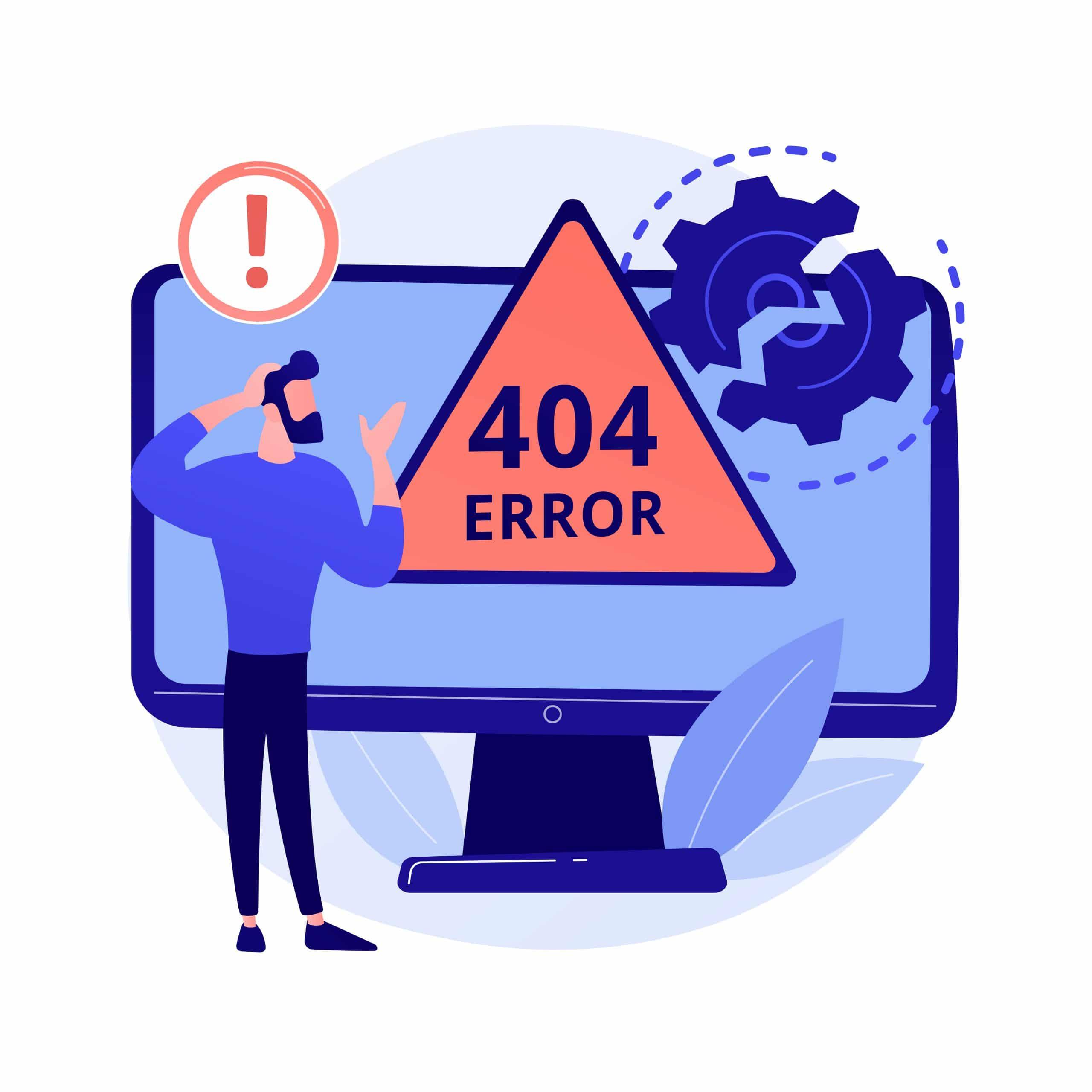 Error-Microsoft-Teams