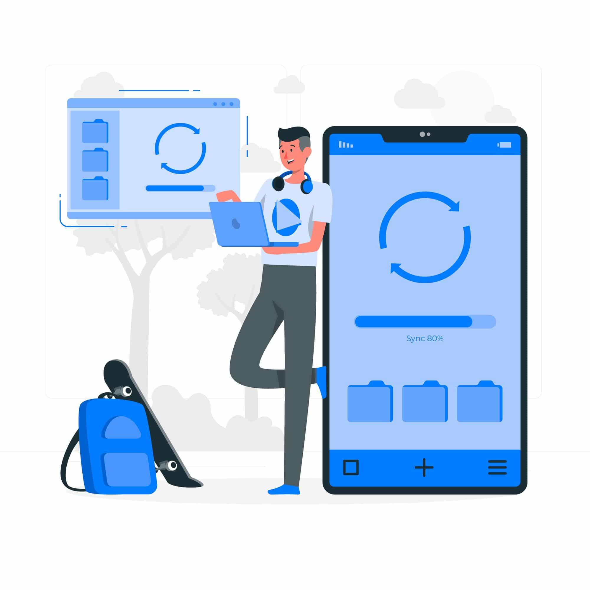 OneDrive-Known-Folder-Move