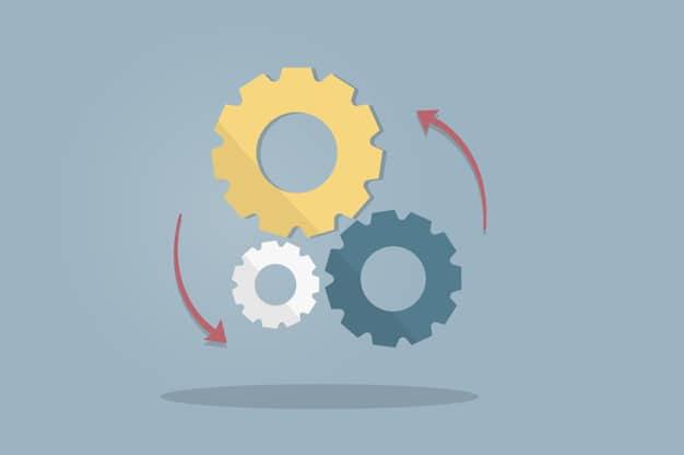 Testanruf-Einstellungen-Microsoft-Teams