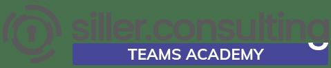 Teams Academy Logo