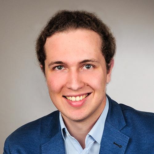 Ulrich Meißen