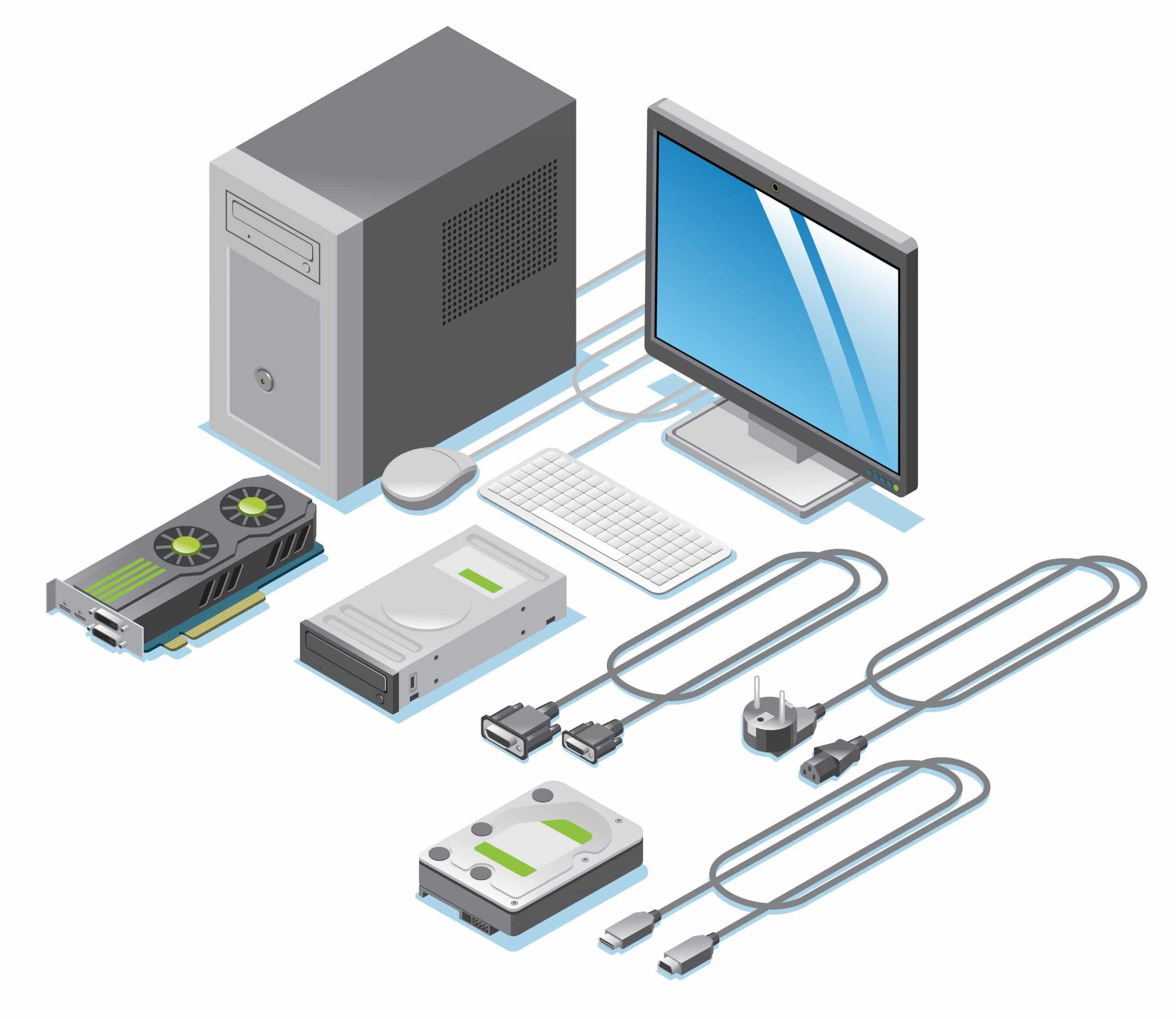 Hardware-Microsoft-Teams