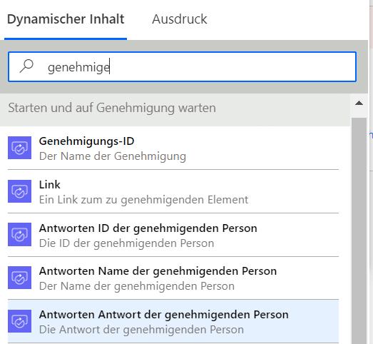 Dynamischer-Inhalt-Automate-Aktion