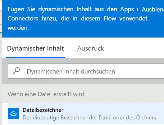 Dynamischer-Inhalt-Dateiinhalt-Automate-Aktion