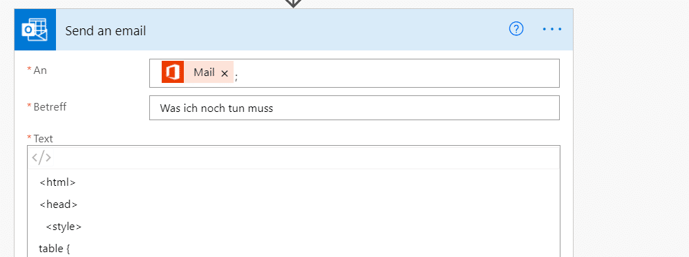 E-Mail-Betreff-ändern-Power-Automate