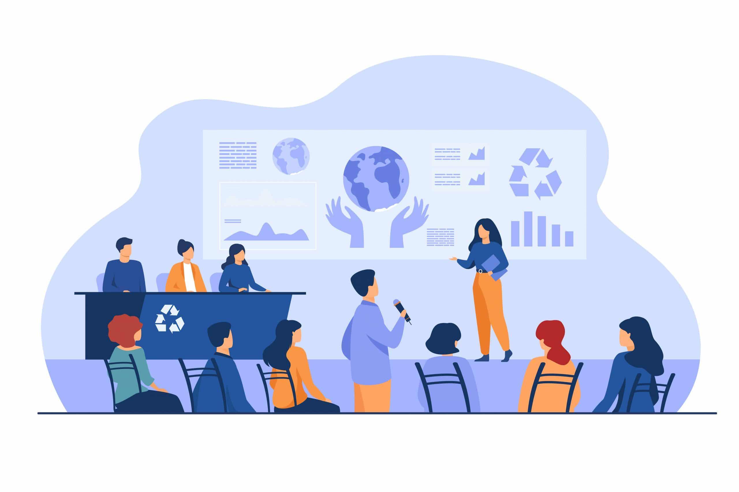 Microsoft-Teams-Präsentier-Modus-ermöglicht-PowerPoint-Präsentationen