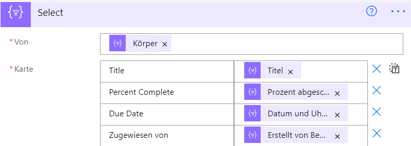 Listeninhalt-Planner-Aufgaben-Microsoft-Power-Automate-angepasst