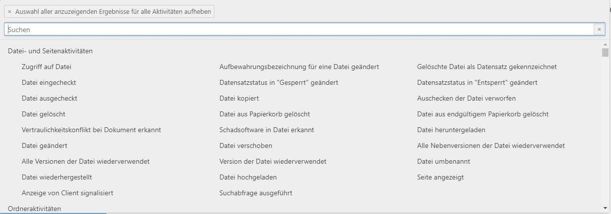 Überwachungsprotokolle-Microsoft-365