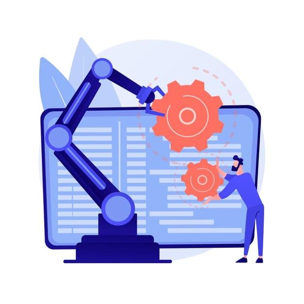 microsoft-power-automate-wiederkehrende-aufgaben-automatisieren