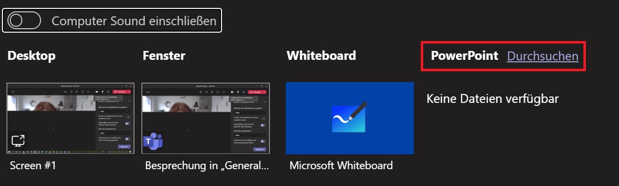 nach-Microsoft-Teams-PowerPoint-Präsentation-durchsuchen