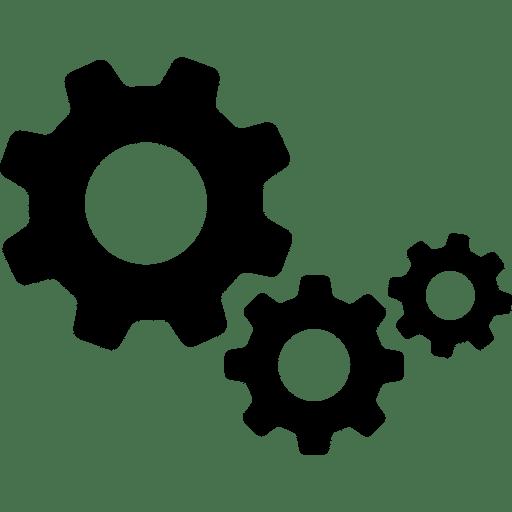 systemanforderungen