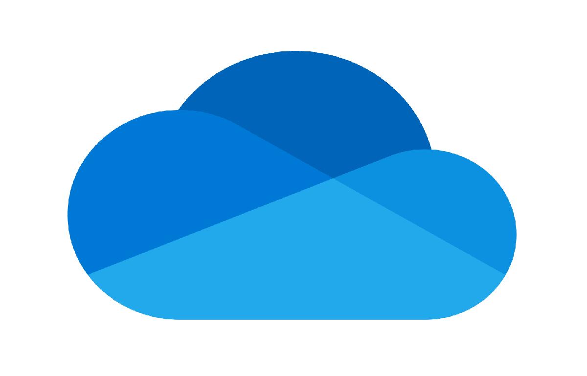 Microsoft-OneDrive-Logo