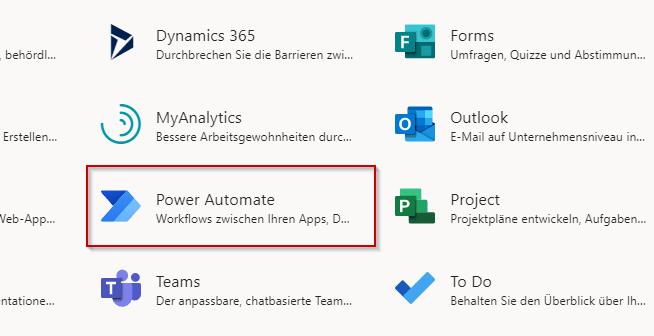 Power-Automate-Microsoft-365