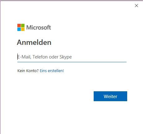 Anmelden-im-Microsoft-Account