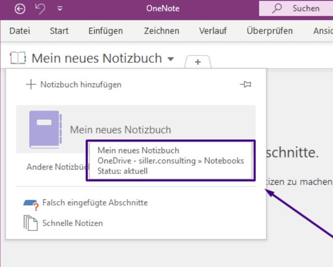 Synchronisation-deines-Notizbuchs-in-OneNote