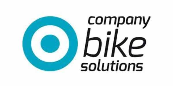 Intune Consulting für Company Bike