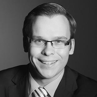 Aaron Siller von siller.consulting